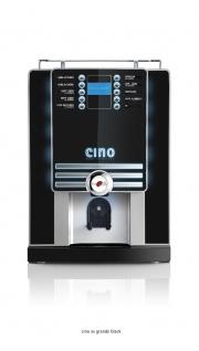 Kávovar Cino XS Grande