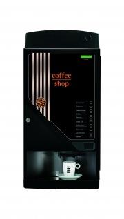 Kávovar XM